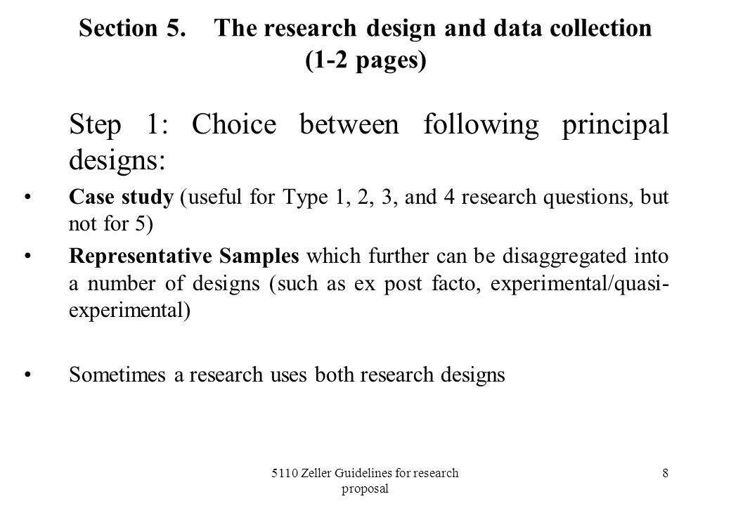 Dissertation discussion examples picture 8