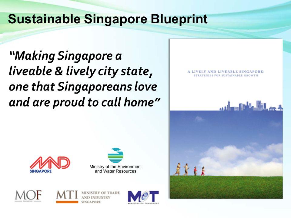 Singapores national sustainable development strategy workshop on 4 making singapore malvernweather Choice Image