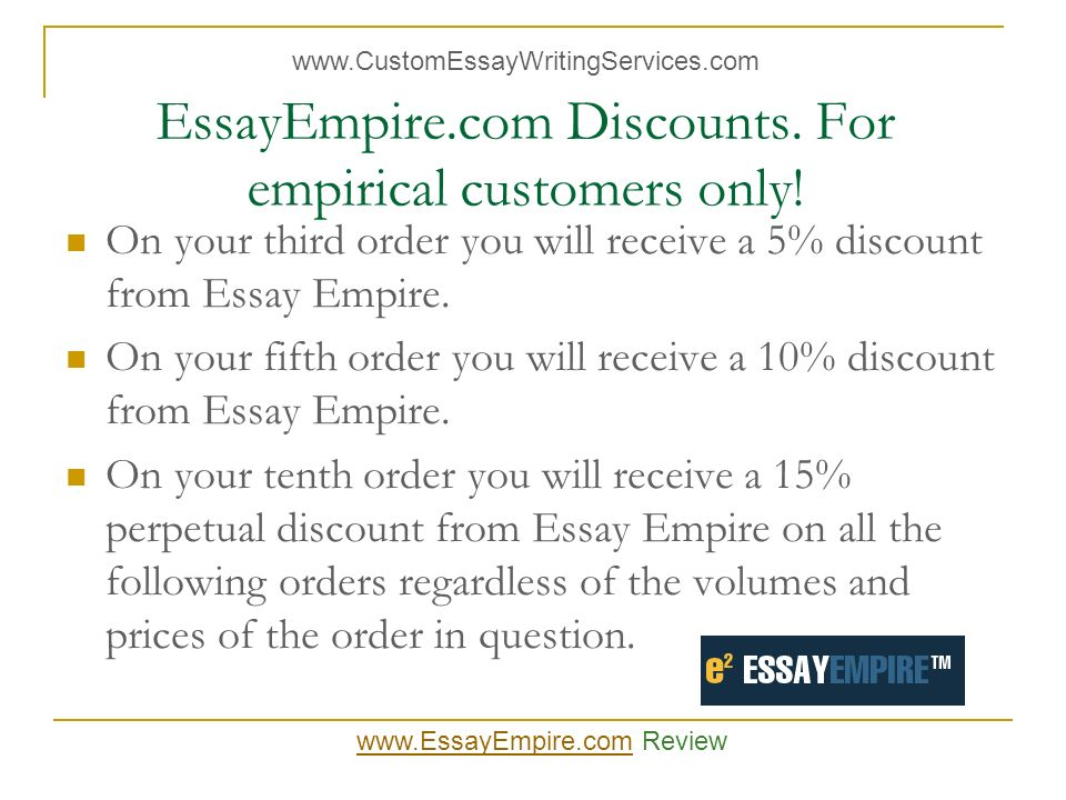 customessaywritingservices.com review