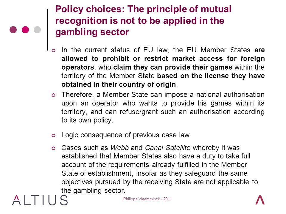 Dg markt gambling sports gambling chat room