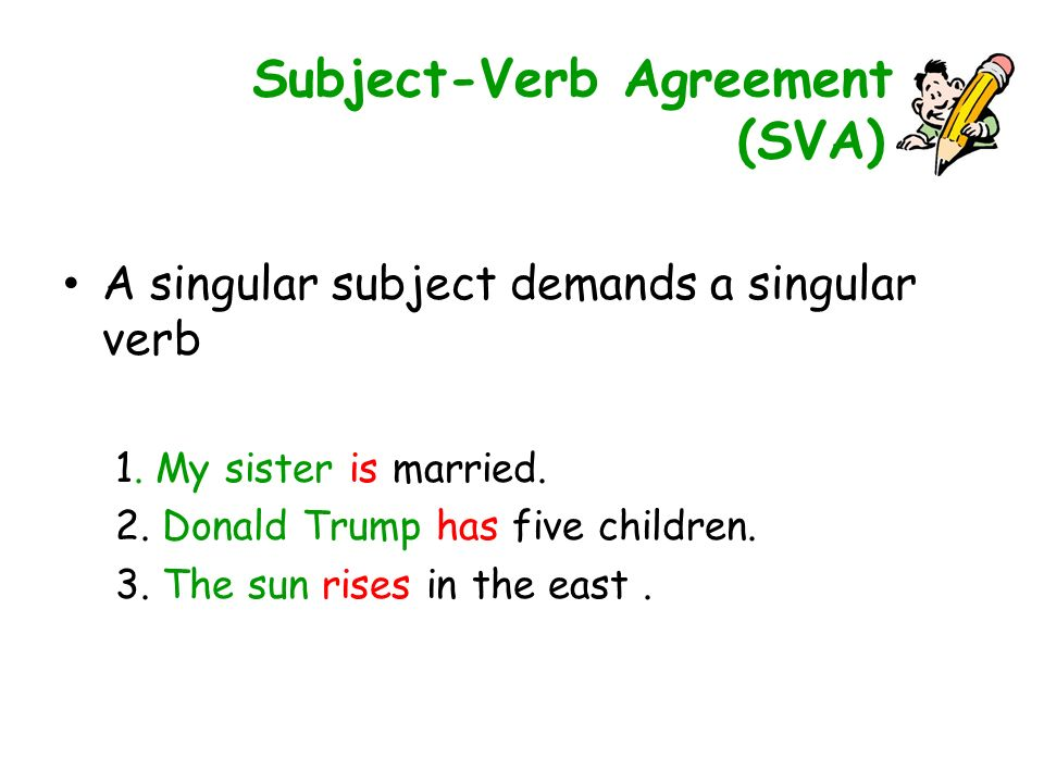 Can someone please edit my essay? ( fragments, sub-verb agrrement, etc)?