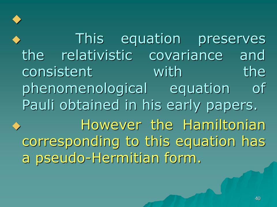 15 th International Conference on Pseudo-Hermitian Hamiltonians of ...
