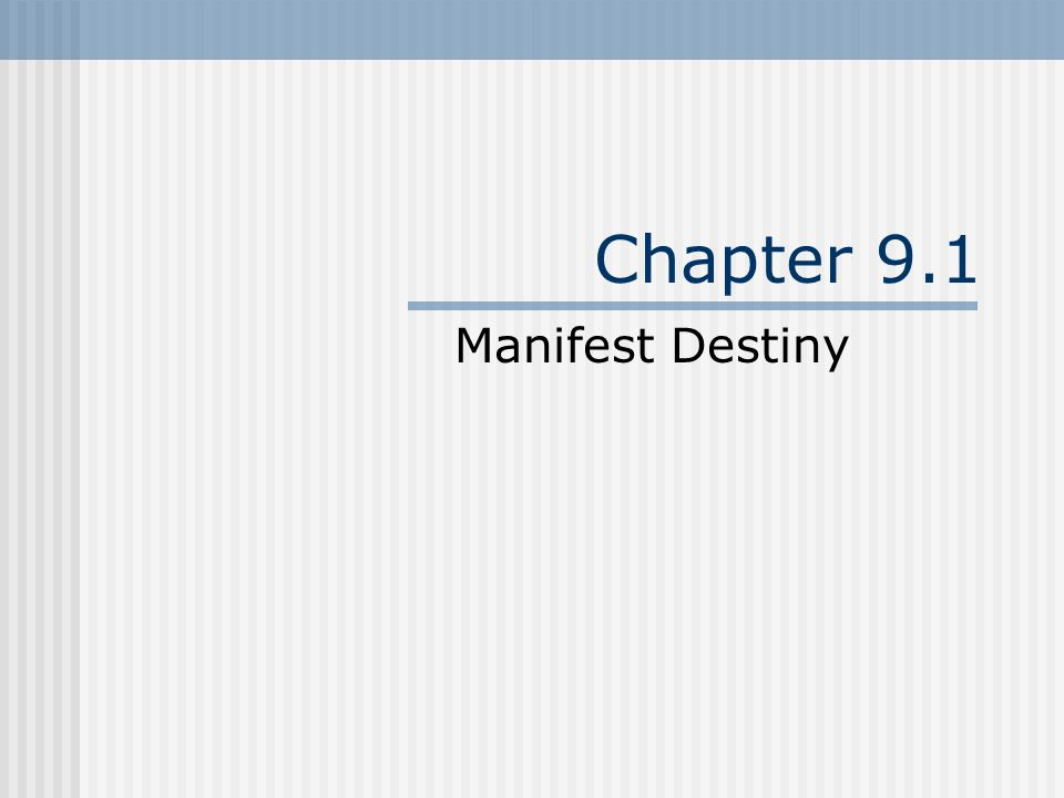 chapter 9 reading guide 2