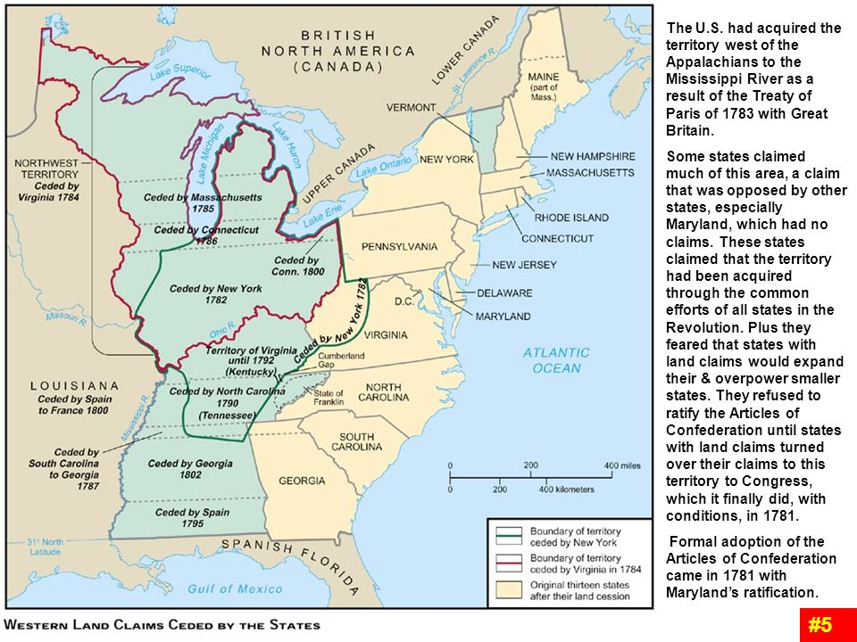 Why did some people support the expansion of u.s. territory and why did some oppose of it?