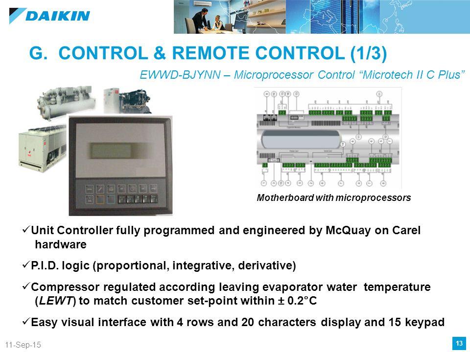 Ewwd 380 c11 bjynn sep 15 water cooled chiller 369 kw 1050 kw 13 11 sep 15 ewwd bjynn microprocessor control microtech ii c plus cheapraybanclubmaster Images