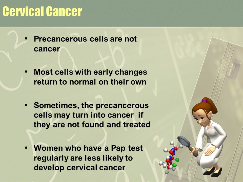 Anal Cancer: HPV is linked to approximately 90 % of anal cancers Anal cancer is more common to develop in women than in men
