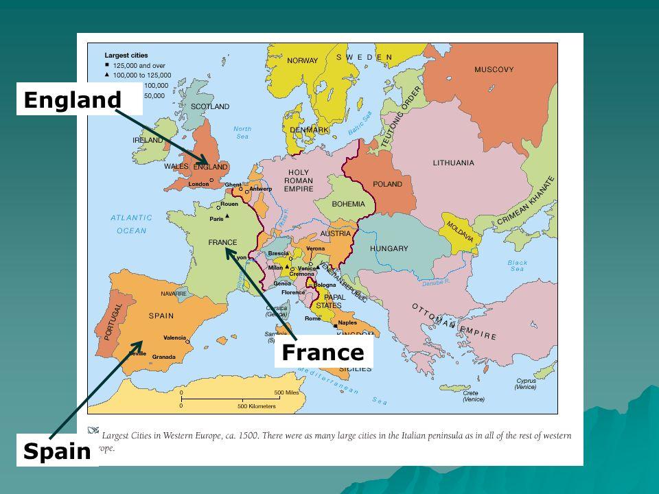 Exploration england france spain trade european countries 4 england france spain gumiabroncs Gallery