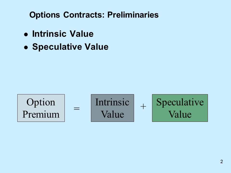 Stockpair binary options demo trading accounts
