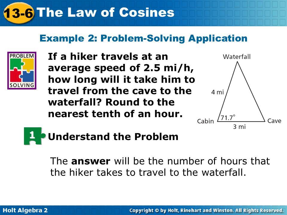 Problem Solving Workbook