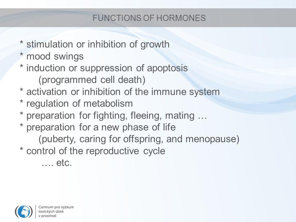 8 * stimulation ...