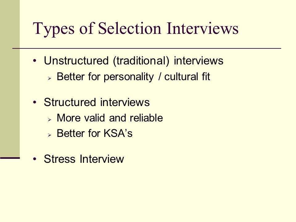 validity and reliability of interview as Interviews are different from questionnaires as they involve social interaction unlike questionnaires researchers need training in how to interview (which costs money.