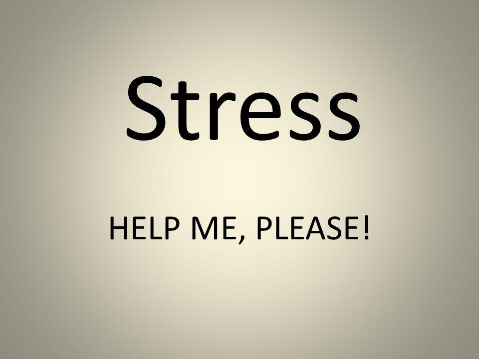 Help me please?