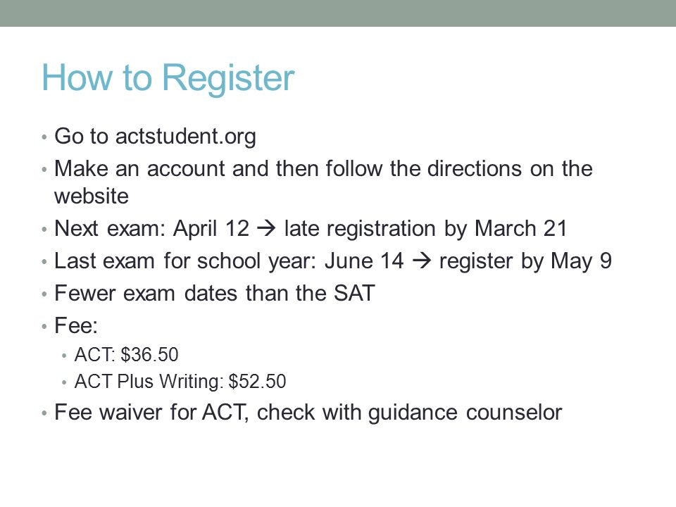 how to get a 12 on the sat essay