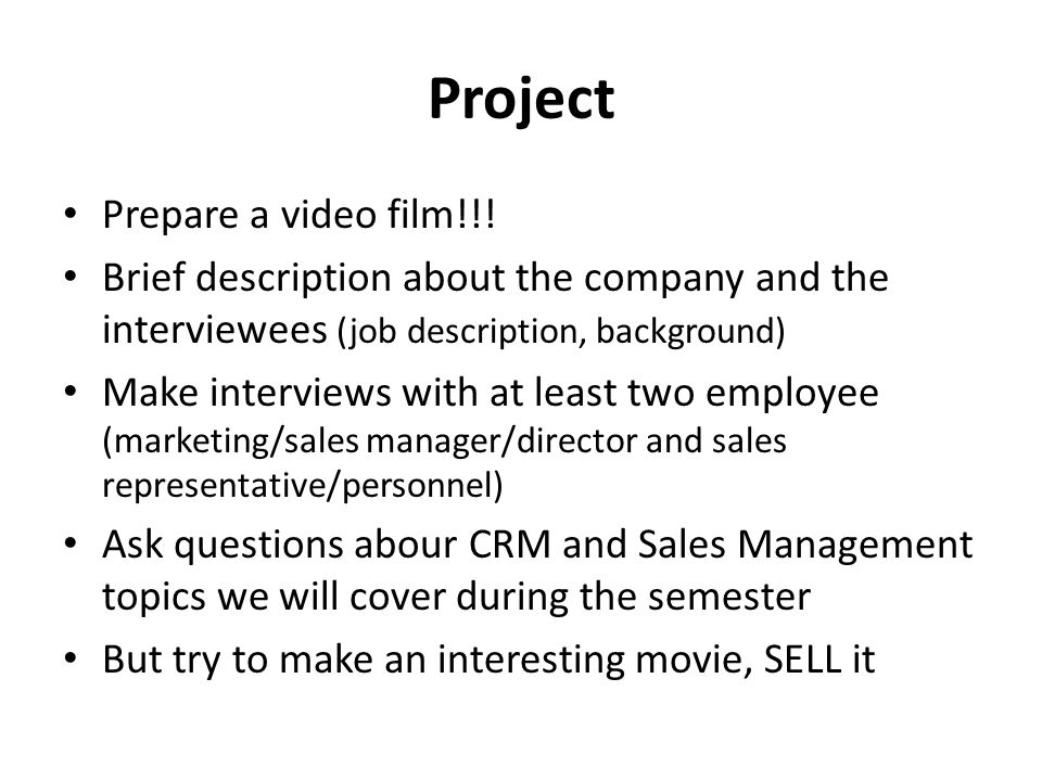 Film Director Job Description What Is The Role Of A Producer