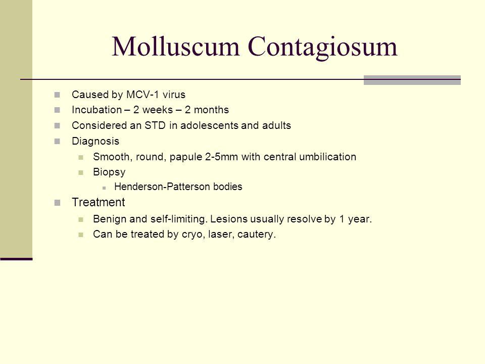 diflucan dosage yeast infection men