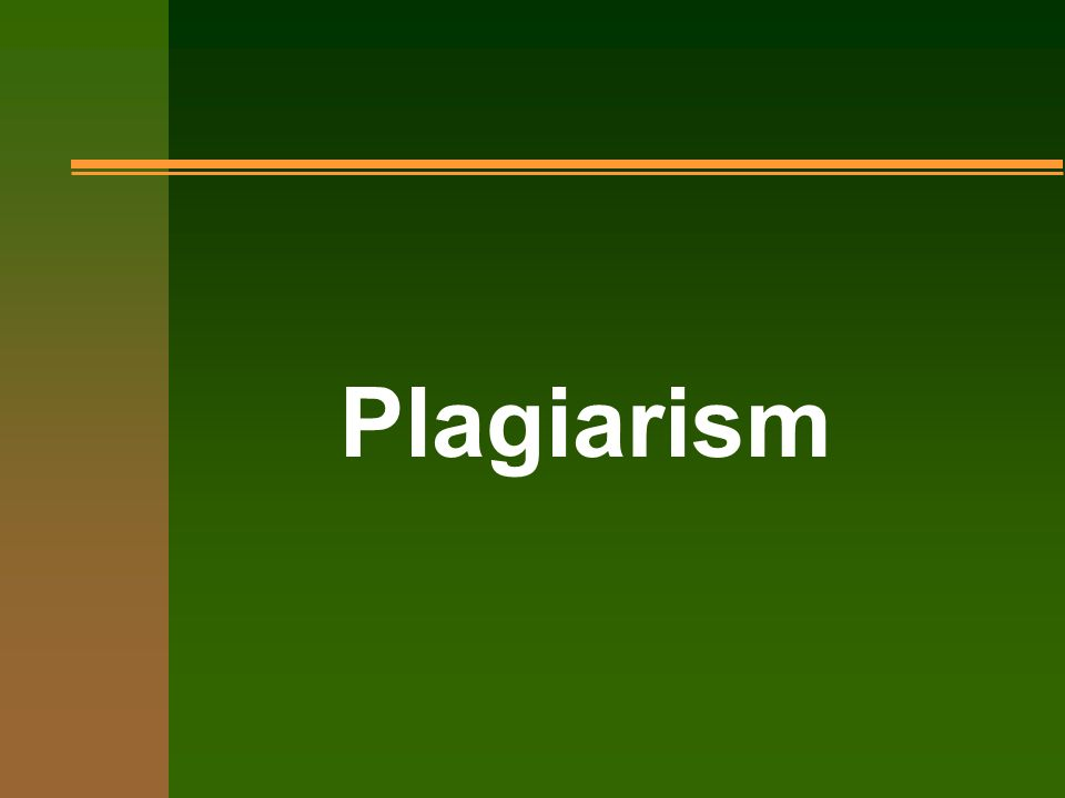custom essays no plagiarism