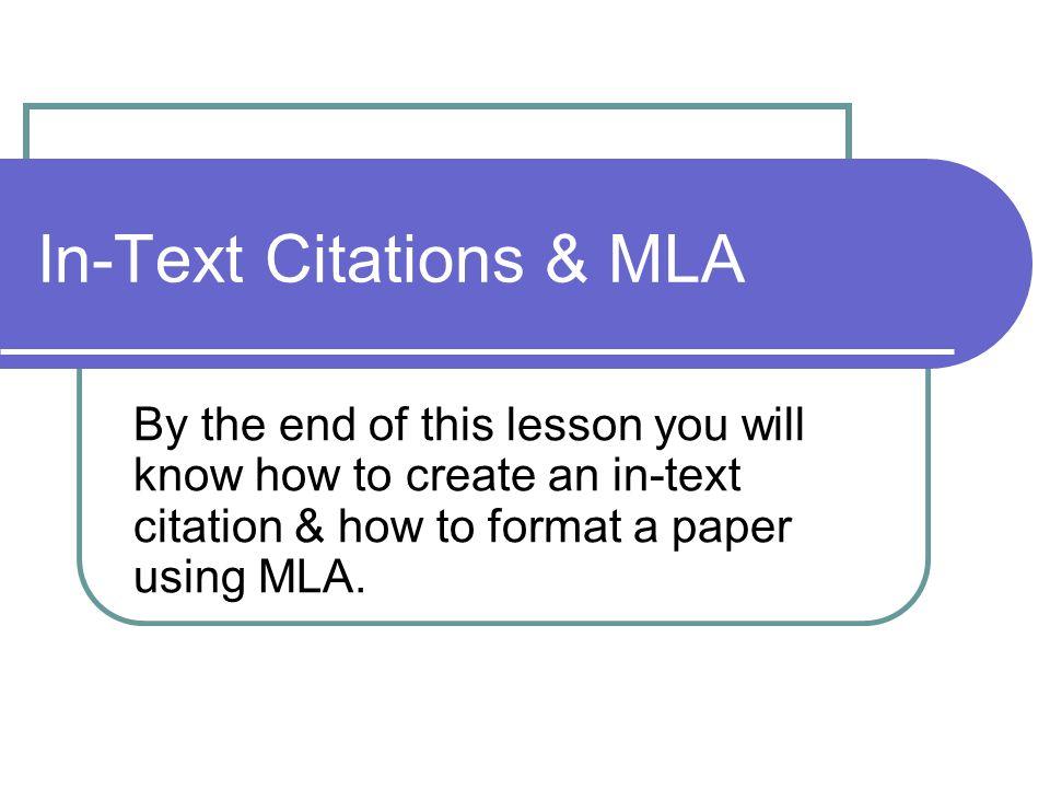If you paraphrase a paragraph do you intext cite after each sentence?