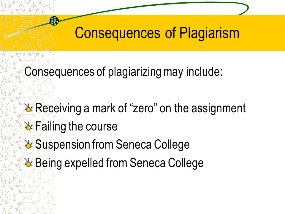 Avoiding Plagiarism Avoid Plagiarism by: 1.Keeping good research notes 2.Organizing your paper carefully 3.Acknowledging all your sources 4.Understanding and effectively using a citation style