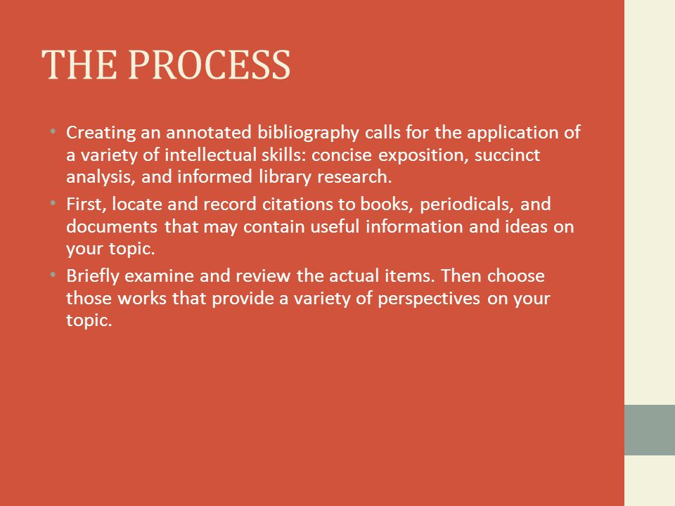 a bibliography Bibliography: bibliography, the systematic cataloging, study, and description of written and printed works, especially books bibliography is either (1) the listing of works according to some system (descriptive, or enumerative, bibliography) or (2) the study of works as tangible objects (critical, or.