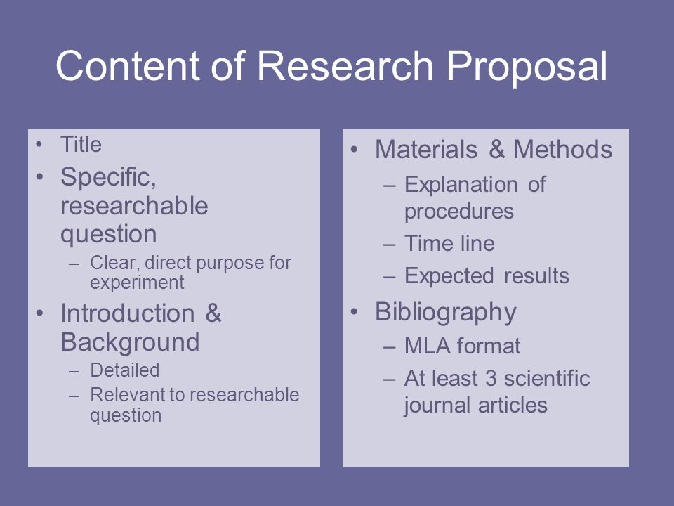 How To Write A Dissertation Proposal Literature Review