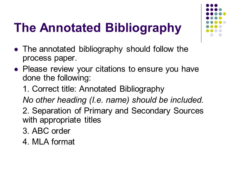 Apa reference page no author