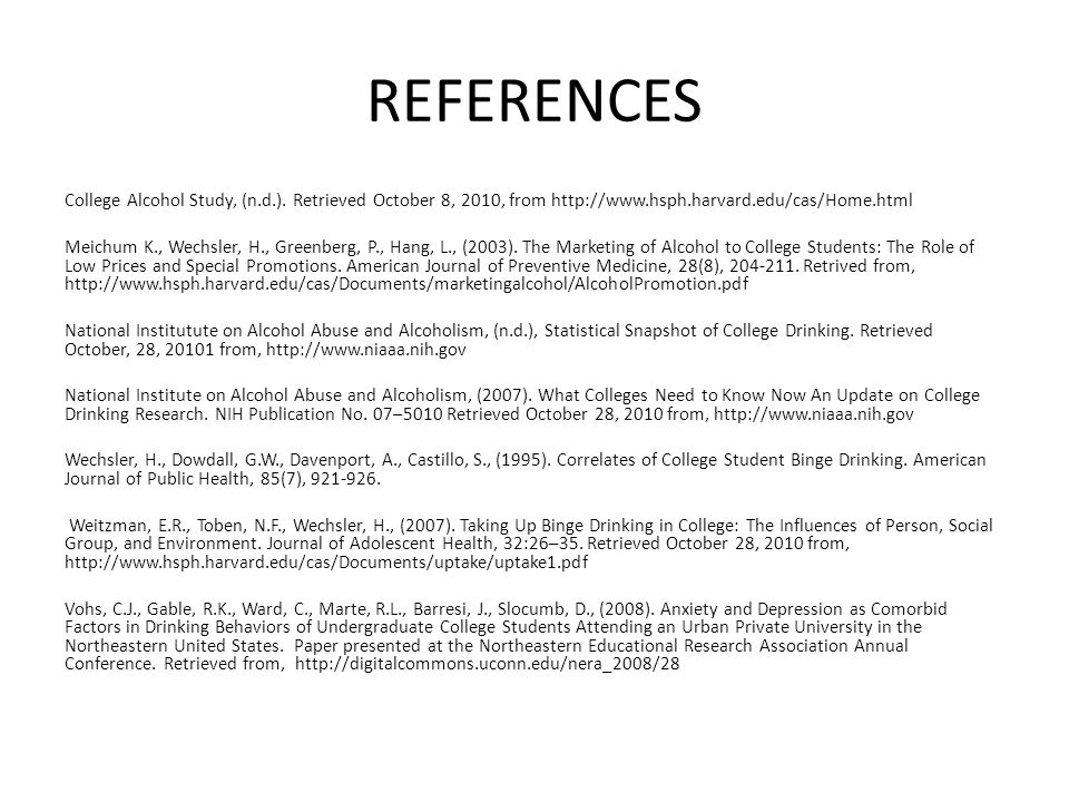 bibliography of student attendance Gibaldi, j and w s achtert (1984)mla handbook for writers of research papersnew york, modern language association of america gilmore, w (1985) truants and scholars: daily attendance in the district school, a rural new england case.