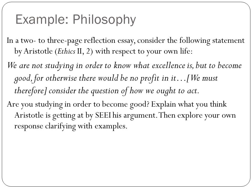 leo writing reaction paper When writing a reaction paper blogspotcom/ this video is a simple example of guidelines in writing a reaction paper leo provides online handouts about a.