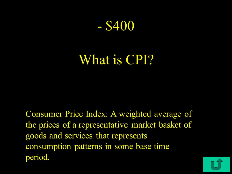 C4-$300 - $300 What is the spending multiplier.