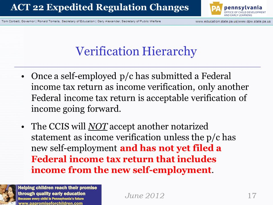 Employment Verification Form Ccis Pa Image Gallery - Hcpr