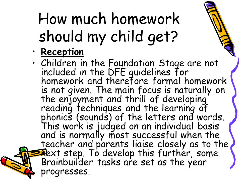 is homework helpful or harmful to students Is homework helpful or harmful to students this research paper is homework helpful or harmful to students and other 64,000+ term papers, college essay examples and free essays are available now on reviewessayscom.
