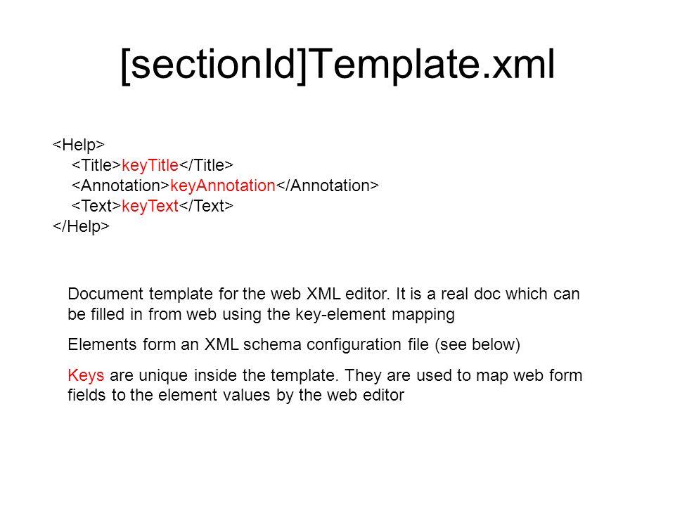 Charmant Web.xml Vorlage Ideen - Dokumentationsvorlage Beispiel ...