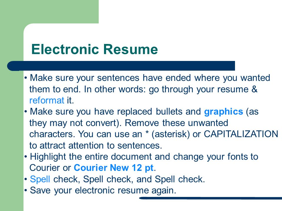 amazing resume capitalization rules ideas simple resume office