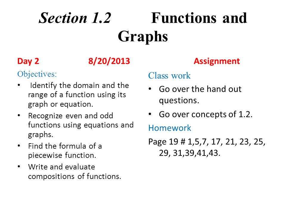 Composition Functions Worksheet Free Worksheets Library – Composite Functions Worksheet