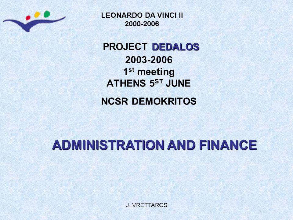 leonardo mw ltd