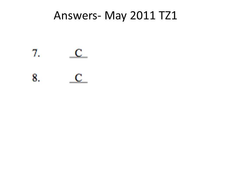 IB Psychology Blog   IB Psychology Scribd Previous IB Exam Essay Questions  Unit    Essay type questions on  photosynthesis