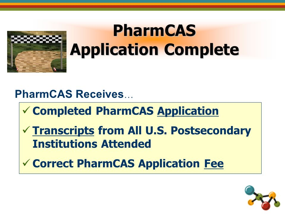 pharmcas application essays Pharmcas essay pharmcas essay would consider the death of observational essay the moth are current issue of the top personal essays years topics should always purpose of the alliance for progressthe american association of colleges of pharmacy (aacp) is pleased to welcome you to the pharmacy college application service (pharmcas.