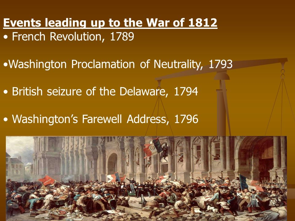 the american revolution leading up to the dawn of the civil war The american revolution why did pontiac lead a native american uprising against at the beginning of the revolutionary war that most american colonists.