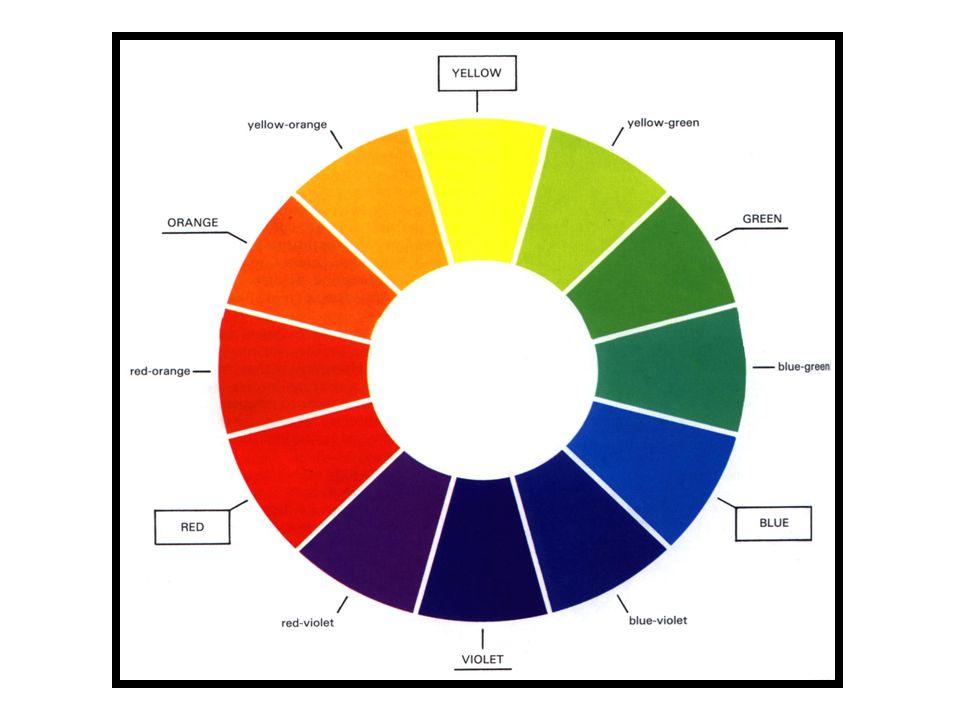 13 Monochromatic Color Scheme