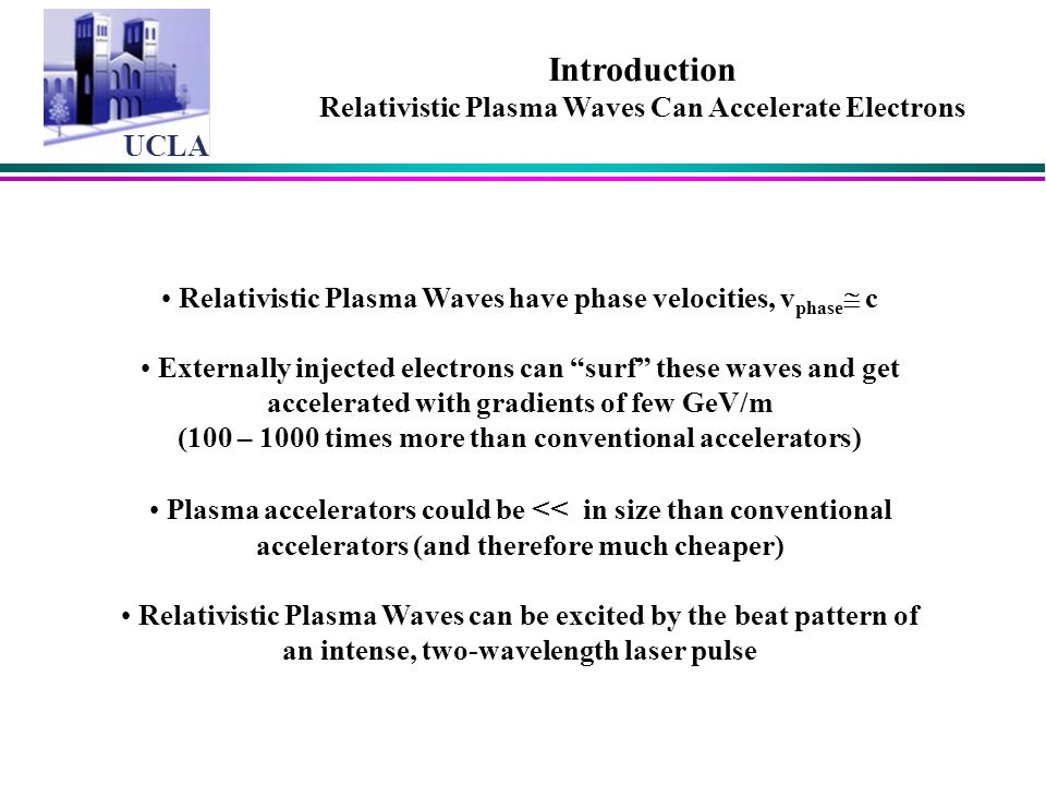 ucla frequency domain interferometry diagnostic system for the Iowa State Electrical Engineering  UW Electrical Engineering UCLA Electrical Engineering Graduate School electrical engineering 4 year plan ucla