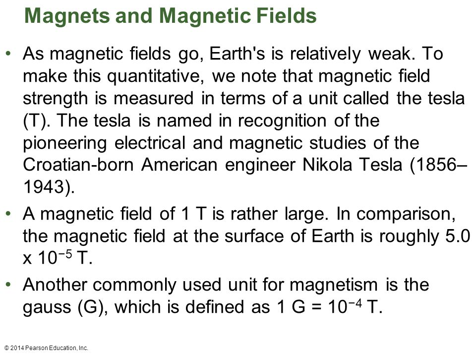 If i connect two magnets of the same field strength together, what is the resulting field strength?