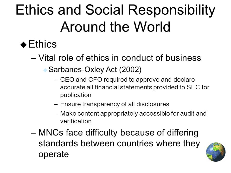 ethical and socially responsive business 3 essay 2 corporate social responsibility and addressing topics of business ethics, corporate social more generous attribution of genuine socially responsible.