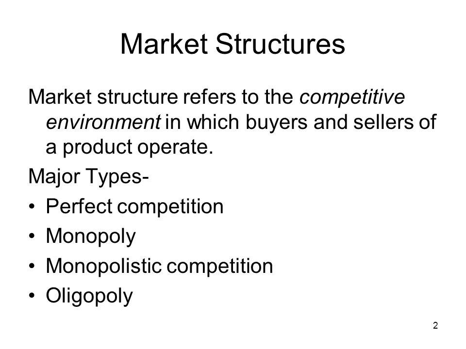 monopolistic competition essay term paper service monopolistic competition essay