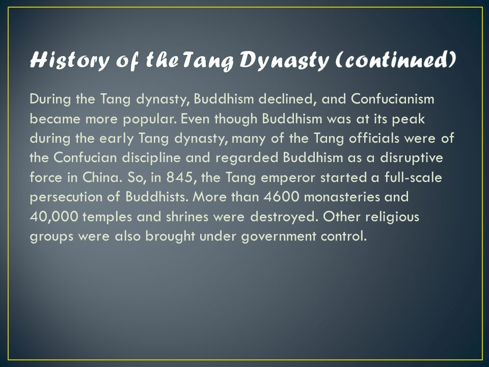 neo confucianism vs confucianism essay example One of han yu's most famous essays decries the worship of in the neo-confucian formulation, li in itself neo-confucianism also gained acceptance in.