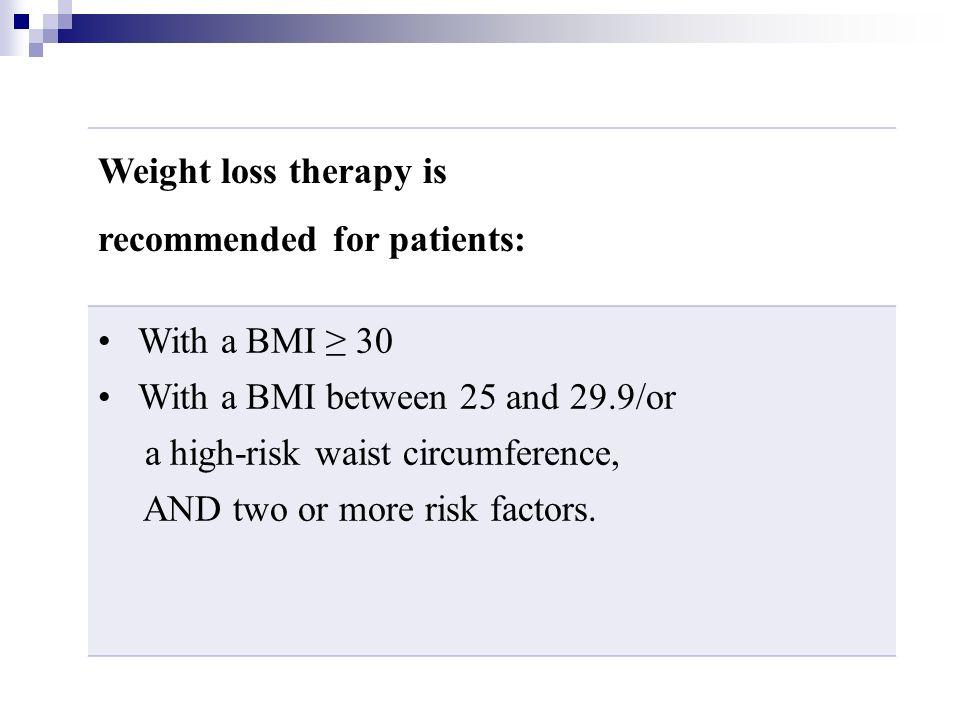 advocate good samaritan hospital. weight loss