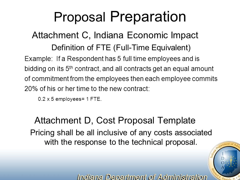 """proposal for library system Proposal library the office of please let us know if you would like to """"donate"""" a proposal to the library and if you have suggestions for funding programs to."""