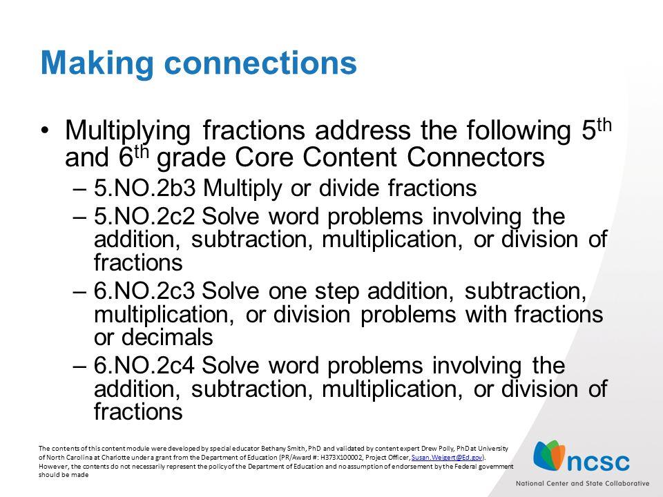 Enchanting 7th Grade Division Problems Images - Math Worksheets ...
