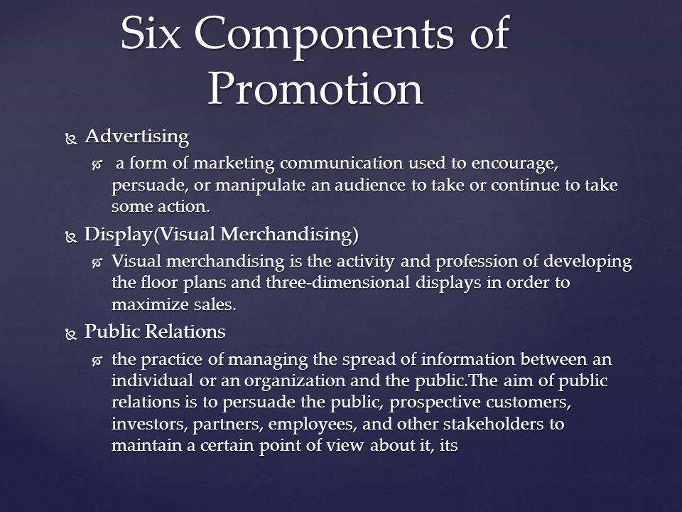 is the communication used in public relations persuasive or propagandist Communication theory/propaganda and the public from wikibooks, open books for an open world communication theory the latest reviewed version was.