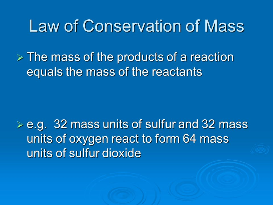 Conservation of energy  Wikipedia