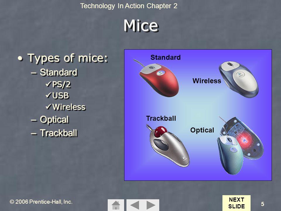 computersteuerung per joystick