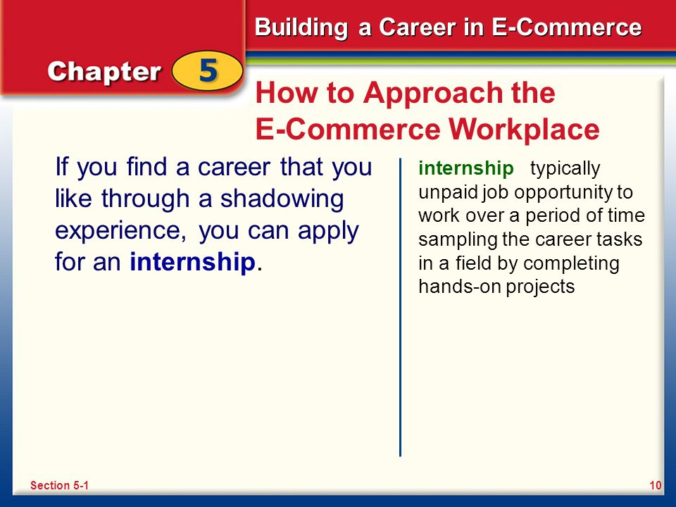 essay on commerce as a career Long and short essay on career career essay 1 commerce stream those who opt for the commerce stream after class 10 th also have a host of opportunities to look.